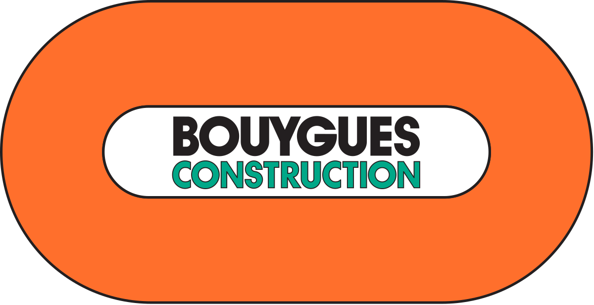 log bouygues construction